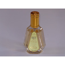 Perfume Dalal for women - 50 ML