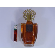 Perfume Ostourate Al oud for men 100 ML