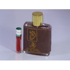 Oud Khas li Achoyoukh for men 100 ML
