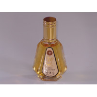 Perfume Rihab 50 ML for women